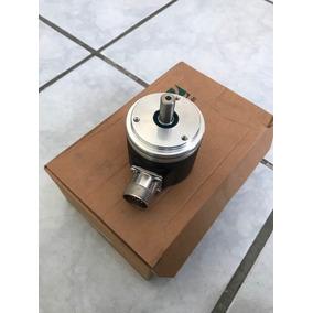 Encoder Rotativo Pepperl+fuchs 58-03611_r-1024