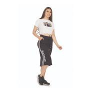 Falda Tipo Jogger Gran Jeans