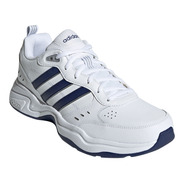 Tenis Para Hombre adidas Strutter