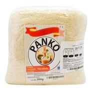 Toyo Foods, Panko, 500 G
