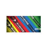 Funda Palo Hockey Evolution - Simbra / Mewi
