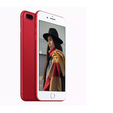 Hiphone 7 Plus 5.7 Pulgadas, 720p, 1.3ghz Red ,chino