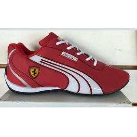 Zapatillas Hombre