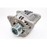 Alternador Ford Escort 1.6 1.8 16v Bosch 0123310053