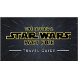 Star Wars Fact Files, Pdf, Colecciòn Completa En Español