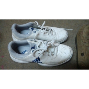 1b6c9d669ae5f Mocasines Con Tacos Hermosos!!! - Zapatillas Adidas en Mercado Libre ...