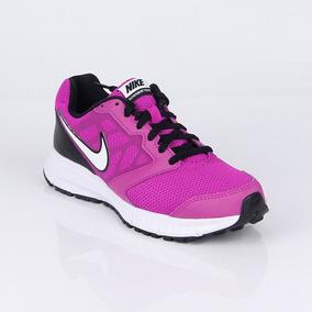 Tenis Nike Downshifter 6 Msl Para Mujer