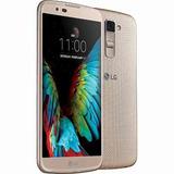 Telefono Celular Lg K10 Camara 13mp Pantalla 5,3