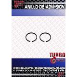 Anillo Turbo De Admision To4/ta31-34/tb31/t300/tb25/s2/ht12