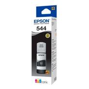 1 Refil De Tinta Original Epson 544 L1110/l3110/l3150/l5190