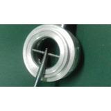 Mezclador Pro Gas Gnc-glp Original- Carburador Caresa 1 Boca