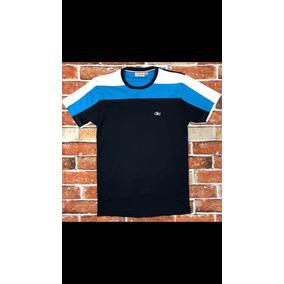 Cardigan Lacoste - Camisetas em São Bernardo do Campo no Mercado ... d76a07999b