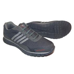 Zapatos Tenis Hombre Super Ligeros Al Mejor Precio