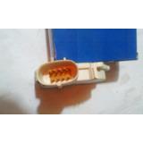 Sensor Tr Bronco (caja C6) 91-96