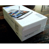 Celular Samsung Galaxy Note 2 N7100 Nuevo Original