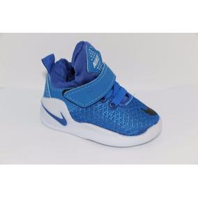 Nike Bota Kwazi Bebê