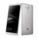 Huawei Mate 8 Liberado - Perfecto Funcionamiento