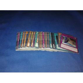 Yugioh Cards!