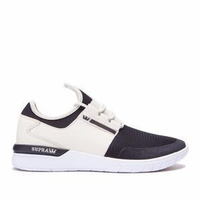 Zapatillas Supra Supra M Flow Run - Sp071101