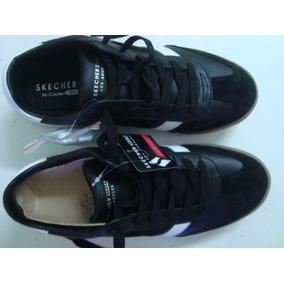 Zapatos En Vestir Skechers De Mercado Hombre Y Casuales nm0w8vN