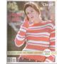 El Gran Libro Del Tejido Crochet # 1 Clarin 2003