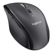 Mouses, Teclados y Controles desde