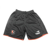 Short Oficial Newell