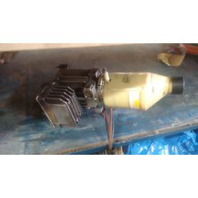 Bomba De Direção Eletrohidraulica Astra 2000