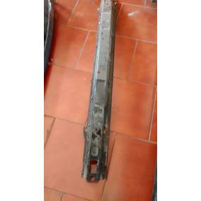 Alma Parachoque Dianteiro Astra 95/96 Gm 90380353