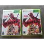 Deadpool Xbox360 Poza Rica