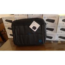 Maletin Dell Urban 2.0 Para Laptops De 15.6 Pulgadas Nuevos