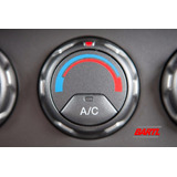 Aire Acondicionado Autos Gas (r134)