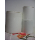 Porcelanato Líquido Transparente Para Piso 3d Y Decorativo