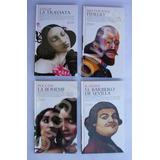 Coleccion Clasicos De La Opera 400 Años