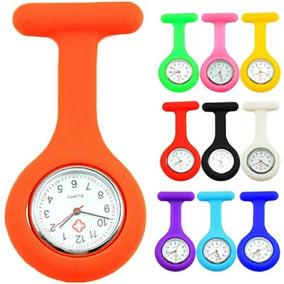 82801bb4d9a Relogios Importados Ideal Para Revenda - Relógios De Bolso no ...