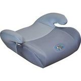 Cadeira Assento Booster Bebê Criança Carro Auto Baby Style