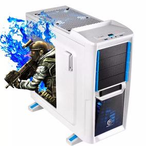 Pc Armada Gamer A4 4000 Hdmi 1tb 4gb 1600mhz Minecraft Lol