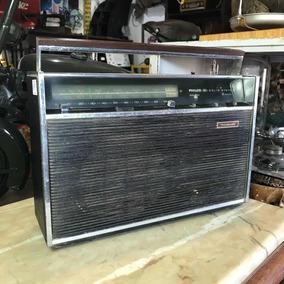 d502e855919 Relógio Citizen Jy8078-52l Novo Blue Angels Skyhawk Radio C. 9 vendidos -  São Paulo · Radio Transglobe Antigo Funcionando Philco Ford Portátil