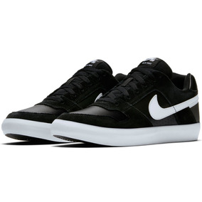 Tenis Nike Sb Delta Force Oferta $1699 A $1299