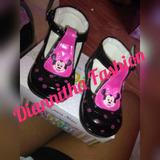 Zapatos Pibes Para Bebe
