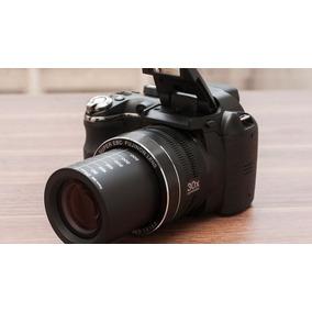 Fujifilm Finepix S4530 14.000mp Profesional