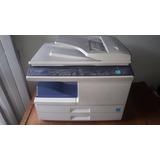 Fotocopiadora Multifuncional Sharp Al 2040cs