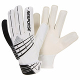 Luva Goleiro Adulta adidas Response Graphic Replique Tam 9