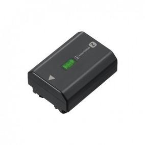 Bateria Sony P/cam Sony Fz Np-fz100 (ilce-9, A9)