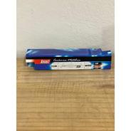 24 Lâmpadas Vapor Metalica Rx7s 4200k Branca Avant
