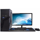 Computador Core I7 De 7ta Generacion 7700
