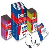 Curso De Ingles Smart - English Interactive Learning Method