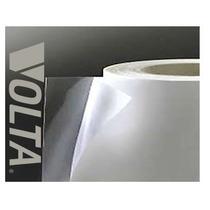 Vinyl Transparente, Protege Tu Coche De Rayones 1m X 1.52m