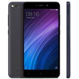 Xiaomi Redmi 4a Mem 32gb Ram 2gb 1 Año De Garantía