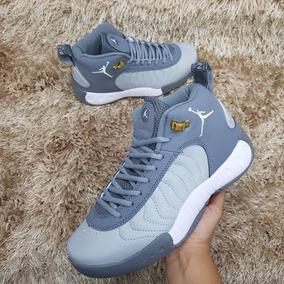 Zapatillas Nuevas Bota Nike
